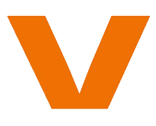 Logo Vitamin Design